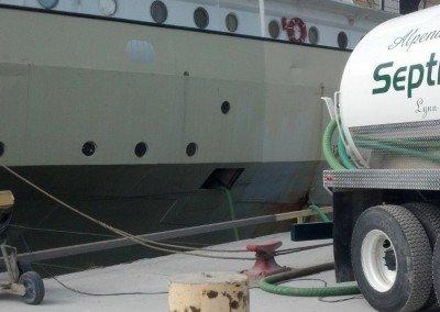 pumping-ship-rockport